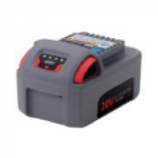 Ingersoll Rand 20V IR LIithium Thick 3 Amp HR Battery