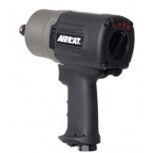 "AIRCAT 3/4"" Torque Wrench"