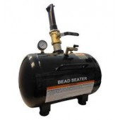 5 GALLON BEAD SEATER BLASTER