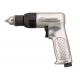 Ingersoll-Rand 7802A Heavy Duty 3/8-Inch Pneumatic Drill