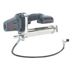 IR 20 VOLT CORDLESS GREASE GUN LUB5130 *TOOL ONLY*
