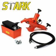 Stark Hydraulic Bead Breaker Kit