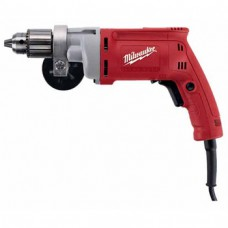 1/2 MIL ELECTRIC DRILL