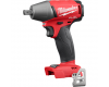 """M18 FUEL™ 1/2"""" Compact Impact Wrench w/ Pin Detent (Tool Only)"""