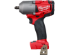 "M18 FUEL™ 3/8"" Mid-Torque Impact Wrench w/ Friction Ring MIL2852-20"
