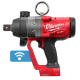 M18 FUEL™ 1-Inch High Torque Impact Wrench w/ ONE-KEY™ Milwaukee