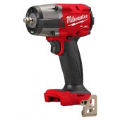 M18 FUEL™ 3/8 Mid-Torque Impact Wrench w/ Friction Ring Bare Tool MILWAUKEE