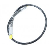 HOSE FOR MIL GREASE GUN