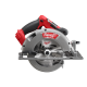 "Milwaukee M18 Fuel 7-1/4"" Circular Saw (Bare Tool)"