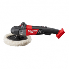 """M18 FUEL™ 7"""" Variable Speed Polisher (Tool Only)"""