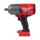 "1/2"" Milwaukee M18 Fuel High Torque Impact Wrench Bare Tool"