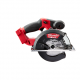 "5-3/8"" M18 FUEL™ Metal Cutting Circular Saw (Tool Only)"
