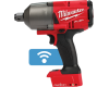 PROMO M18 FUEL™ w/ ONE-KEY™ High Torque Impact Wrench 3/4-Inch Friction Ring Bare Tool