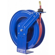 "Cox Reels Heavy Duty Hose Reel With 25' of 3/4"" Hose SHFN525"