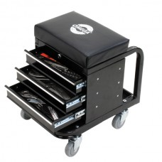 SHINN FU 450# MECHANIC'S TOOLBOX SEAT