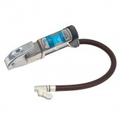 Twin Angled MK4 Digital Tire Inflator / Deflator