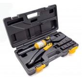 Titan 5 Ton Hydraulic Cable Crimper Kit TI11980