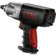 1/2 AIR CAT IMPACT WRENCH