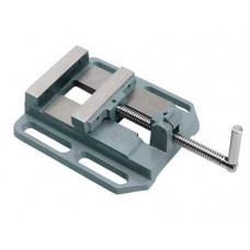 6 BGI FLAT DRILL PRESS VISE