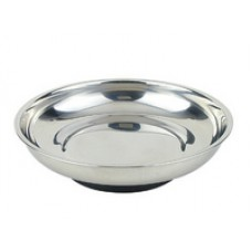6 ROUND MAGNETIC PARTS TRAY