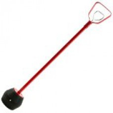 MAGNETIC PICKUP TOOL 28-Inch LONG QUICK RELEASE 14LB PULL POWER EZ-2