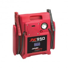 JUMP-CARRY 950 AMPS 12V