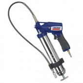 LINCOLN AIR GREASE GUN