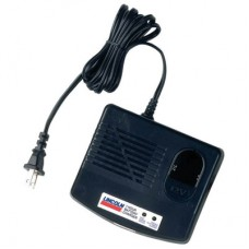 115 V LINCOLN CHARGER FOR 12 VOLT LINCOLN CORDLESS GREASE GUNS
