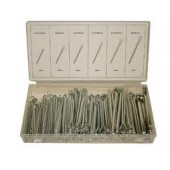 BIG COTTER PIN ASSORTMENT