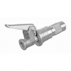 CTA-High-Pressure-Spring-Loaded-Quick-Disconnect-Lock-On-Grease-Coupler-7790